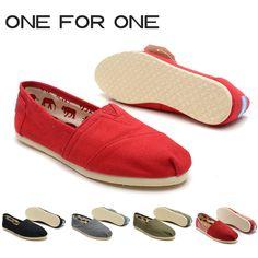 sapatilhas de lona baratos, compre sapata de vestido de tênis de qualidade diretamente de fornecedores chineses de baú sapatos.