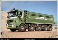 Lodder, Abbenbroek (ZH)