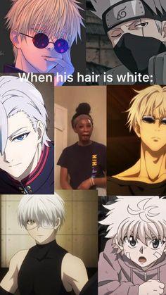Me Anime, Anime Boys, Anime Stuff, Drawing Hair Tutorial, Anime Suggestions, Best Anime Shows, How To Draw Hair, Cute Anime Character, Haikyuu