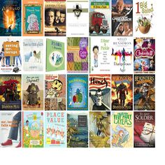 """Wednesday, June 29, 2016: The Monson Free Library & Reading Room has one new bestseller, four new videos, 36 new children's books, and nine other new books.   The new titles this week include """"The Trials of Apollo: Book One: The Hidden Oracle,"""" """"The Thank You Book,"""" and """"Legends of the Fall."""""""