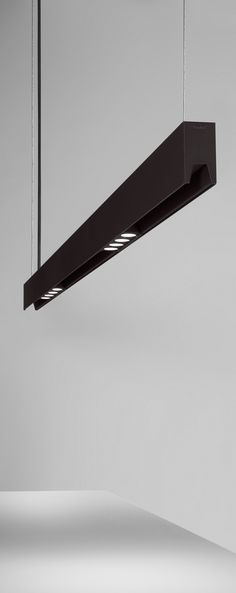 Anvil LED #architectural #lighting system by @davidabad for B.lux. #lamparas