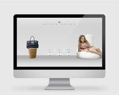 Com & See réalise le site e-commerce de la marque de maroquinerie Aridza Bross.  http://www.aridzabross.com/   Venez découvrir nos autres réalisations sur  www.com-and-see.fr
