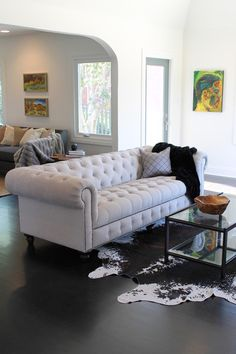 182 best cool comfortable chesterfields images chesterfield rh pinterest com