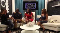 kandi koated nights - YouTube