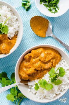 Tika Masala, Garam Masala, Indian Food Recipes, Ethnic Recipes, Sushi, Curry, Food And Drink, Cooking, Cuisine