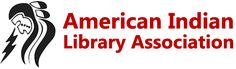 """""""The American Indian Youth Literature Awards are presented every two years. The awards were established as a way to identify and honor the very best writing and illustrations by and about American Indians. Books selected to receive the award will present American Indians in the fullness of their humanity in the present and past contexts."""""""