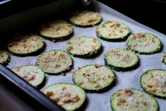 Zucchini, Good Food, Food And Drink, Healthy Recipes, Vegetables, Drinks, Fitness, Blog, Drinking