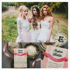 Close Wildfox, Round Sunglasses, Wedding, Fashion, Valentines Day Weddings, Moda, Round Frame Sunglasses, Fashion Styles, Weddings