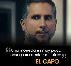 25 Mejores Imágenes De Frases De Capo Detective Mindset Y Venezuela