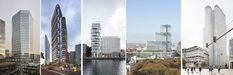 CTBUH: www.ctbuh.org 2018 Tall + Urban Innovation conference: tallinnovation2018.com  One Angel Court Architects: Fletcher Priest Architects City: London Images courtesy of CTBUH photo by Edmund Sumner  Canaletto Architects: UNStudio City: London Images courtesy of CTBUH photo by Hufton+Crow  The Silo Architects: COBE City: Copenhagen Images courtesy of CTBUH photo by Rasmus Hjortshøj  Palais de Justice de Paris Architects: Renzo Piano Building Workshop City: Paris Images courtesy of CTBUH…