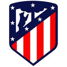 32 Football Logos Ideas Football Logo Football Champions League