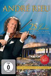 André Rieu - 25 Jahre Strauss Orchester - Maastricht VI