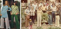 roupas-utilizadas-nos-anos-70 - Mulher Singular