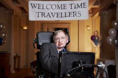 Did you see Stephen Hawking's Genius? can WE time travel? We all can think as a genius https://yourtimetravelexperience.com/stephen-hawkings-genius