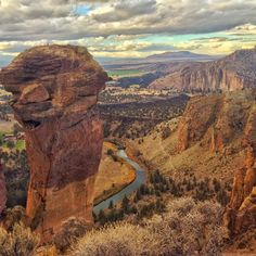 11 Badass Things to Do in Oregon: Portland and Bend - Where in the World is Nina?