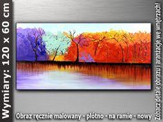 OBRAZ nr AB457 120x60 cm obrazy olejne i akrylowe http://www.obrazy-olejne24.pl/pl/p/OBRAZ-nr-AB457-120x60-cm-obrazy-olejne-i-akrylowe/202  www.Obrazy-Olejne24.pl