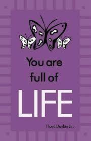 Lupus Inspirations #lupus
