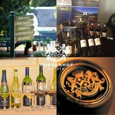 Join us for a beautiful of wine tasting on the estate. Try a marvelous selection of five of our superb wines for just Wine Sale, Food Places, Wine Tasting, Gin, Whiskey Bottle, Drinks, Beautiful, Drinking, Beverages