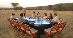 Ka'Ingo Private Reserve & Spa Conference Venue in Vaalwater situated in the Limpopo Province Province of South Africa. Provinces Of South Africa, Outdoor Furniture Sets, Outdoor Decor, Afrikaans, Conference, Spa, Afrikaans Language, Outdoor Furniture