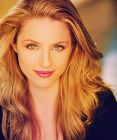 Previous Pinner: dianna agron. is. flawless.  Me: Siiiigh, yes she is.