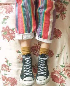 Likes, 53 Kommentare – ✧ ✱ ✧ LIBBY ✱ ✧ ☆ (liberty. Tumblr Fashion, Hipster Fashion, Retro Fashion, Vintage Fashion, Womens Fashion, Moda Vintage, Retro Vintage, Looks Style, Style Me