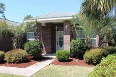 5353 Galberry Ln, Gulf Breeze, FL 32563 - 1
