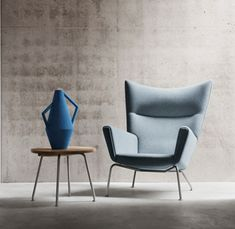 Beauty And Material The Ings Of Craft Vintage Interior Designchair Backshans