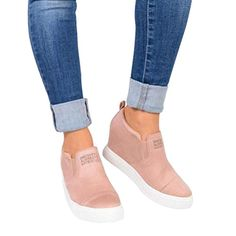 Femme Chic baskets High Top Chaussures De Loisirs Bottines Hottest Knit Sock Trainer