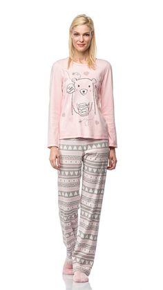 Pajamas Women, Pyjamas, Pajamas For Women
