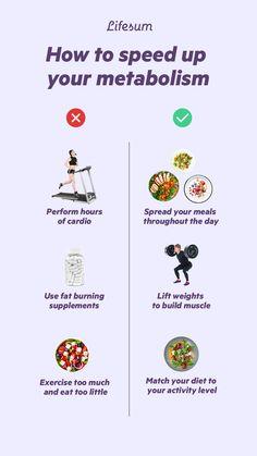 mangiare pista aumenta il peso