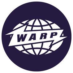 Playlist: 25 años de Warp Records