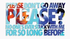 Dory and Marlin Finding Nemo 3, Finding Nemo Quotes, Disney Love, Disney Magic, Disney Pixar, Disney Stuff, Dory And Marlin, Keep Swimming, Disney Addict