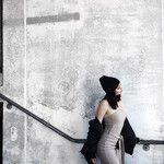 Kelsey Simone (@k.els.e.y) • Instagram photos and videos