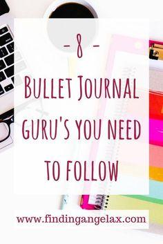 bullet journal guru's. bullet journal inspiration. weeklies. daily. spread. boho berry. tiny ray of sunshine. bujo. bullet journal junkies, community. follow.