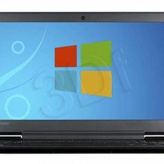 Gwarancja:        24 miesiące gwarancji fabrycznej              Kod Producenta:         80RU0037PB              P/N:         0190151627505              Numer części EAN:         0190151627505              Opis:                       Typ:         Notebook              Intel Form Factor:         Notebook              Producent:         Intel              Nazwa rodziny:         Core i7              Częstotliwość:         2600MHz              Model:         i7-6700HQ              TDP...