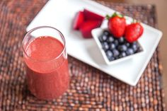 10 Best Breakfast #Smoothies for Weight Loss - NutriLiving Articles #nutribullet #weightloss #diet