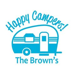 Camping Cuttable Design PNG DXF SVG & eps File for Silhouette Cameo and Cricut Camping Cuttable Desi Silhouette Projects, Silhouette Design, Silhouette Cameo, Silhouette Cutter, Silhouette Images, Silhouette Machine, Happy Campers, Camper Signs, Camping Life