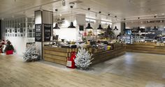 Generalunternehmung by retailpartners ag. Bar Design, Restaurant Design, Architecture, Restaurants, Arquitetura, Restaurant, Architecture Illustrations, Architecture Design, Architects