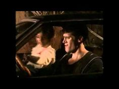 Strangers with Candy - pizza pizza pizza - YouTube