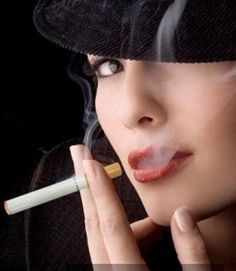 Can E cigarettes really help you quit?