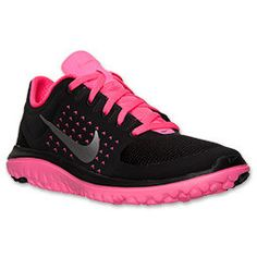 Nike FS Lite Running Shoe - Girls' / Women's