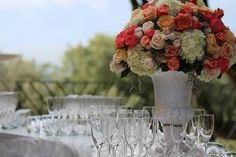 Wedding Flowers and Bridal Floral Design by London Florist