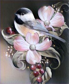 Watercolor Hummingbird, Watercolor Art, Ariana Grande Drawings, History Tattoos, Bird Theme, Animal Sketches, Still Life Art, Mundo Animal, Bird Pictures