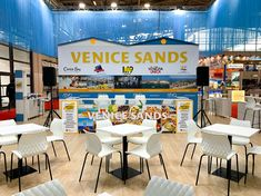Another stand, another city to promote Venezia's Beaches. book your summer now! Here in Munich Munich Germany, New Opportunities, Venice, Exhibitions, Architecture, Design, Arquitetura, Venice Italy