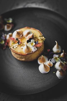 lemon lime tarts #dessert #cake #sweets #pie #tart #デザート #ケーキ #スイーツ #パイ #タルト