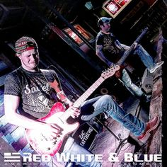 Zac Matthews @zacmatthewsmusic ROCKED the crowd tonight at Red White & Blue!!!! #fun #party #countrymusic #countrybar #milwaukee #dj #talent #dancing #milwaukeenightlife #entertainment #rwbmke #redwhiteandblue #boom #br #duo #singer #guitarist #singersongwriter #mke #nashville #local #instagood #awsome #bar #booze #drinks #usa #nashville #nashvillerecordingartist #american @kticountry @bigrevelry by rwb_milwaukee https://www.instagram.com/p/BC2OLf3sOJQ/ #jonnyexistence #music