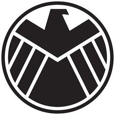 "Marvel agents of shield car/van/motorbike #/laptop #vinyl decal #sticker 6x6"",  View more on the LINK: 	http://www.zeppy.io/product/gb/2/161906164384/"