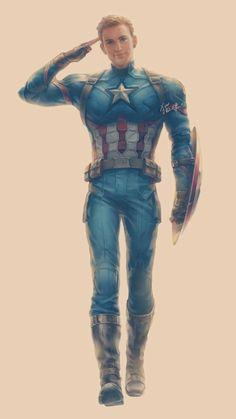 Cn /_ Dessin-Animé Batman Daredevil Iron-Man Captain America Spiderman Figurine