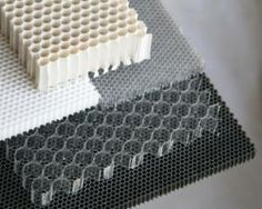 Honeycomb Cores - The Coretex Group - Innovative Lightweight Honeycomb Panels and Materials Building Systems, Building Materials, Honey Store, Wooden Surfboard, Polycarbonate Panels, Foam Panels, Panel Room Divider, Metal Texture, Decorative Panels