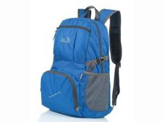 Top 10 Best Hiking Backpack reviews - All Top 10 Best